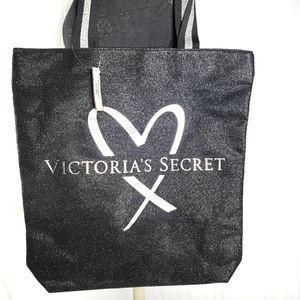 Victoria's Secret